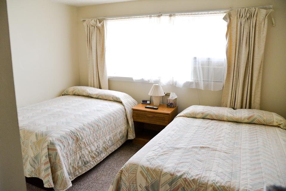 tionesta-motel-hotel